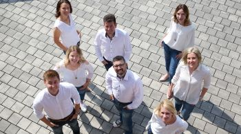 Ihr Team der FinancialArchitects AG
