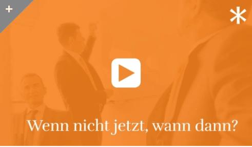 Imagevideo FinancialArchitects AG
